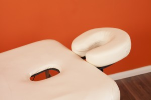 deep tissue massage, massage doncaster