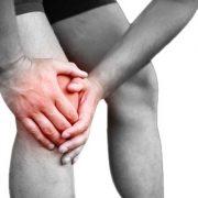back pain, injury physio massage manchester