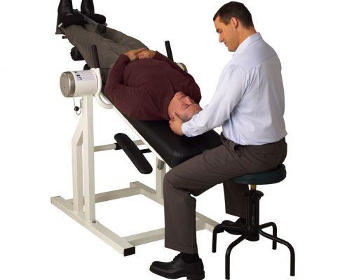 deep tissue massage, holistic therapist manchester glossop